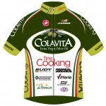 Colavita 2013