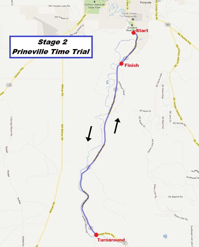 Prineville-Time-Trial