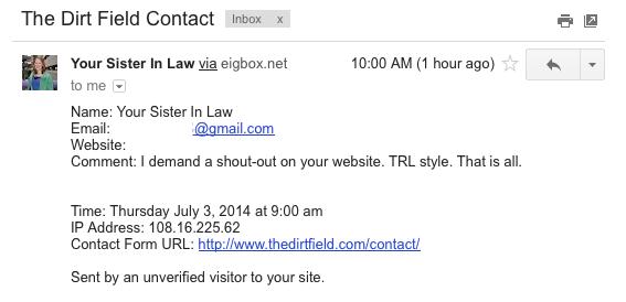 Screen Shot 2014-07-03 at 11.11.52 AM