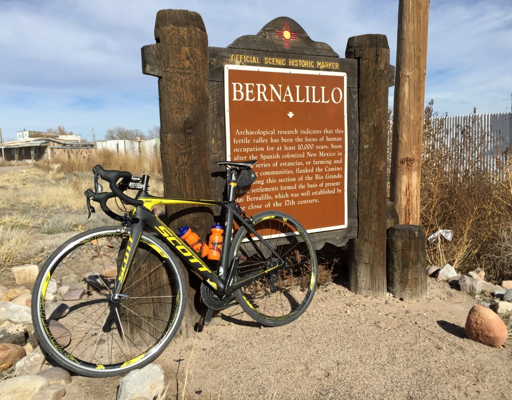 2015 Day 7 Bernalillo