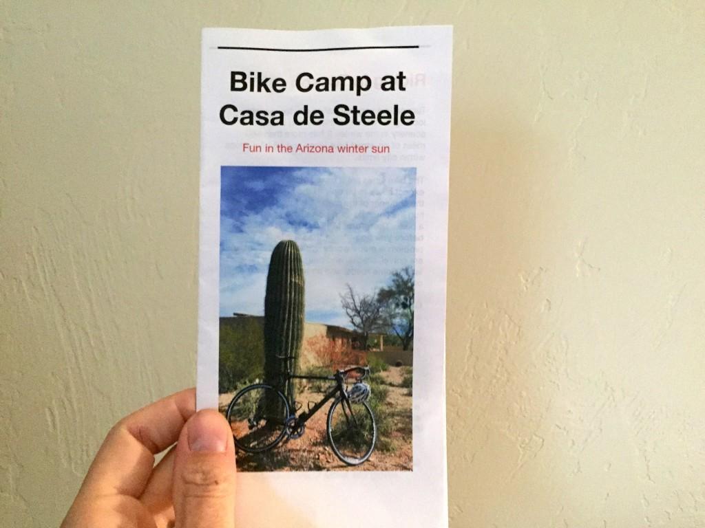 2015 Camp Steele