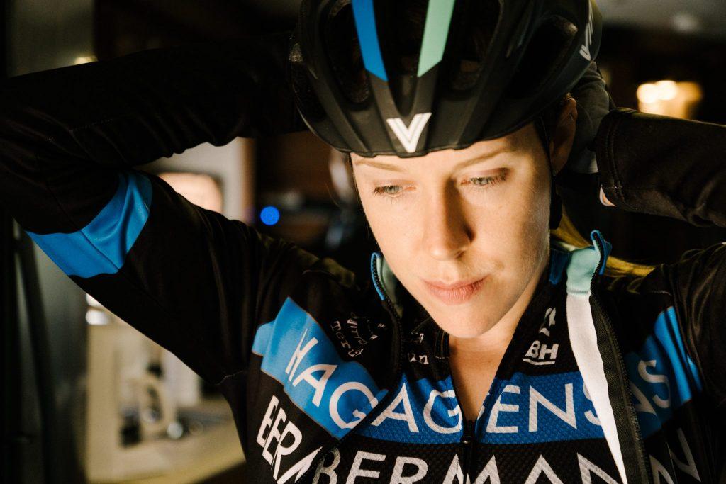 Lindsay Bayer Bokanev