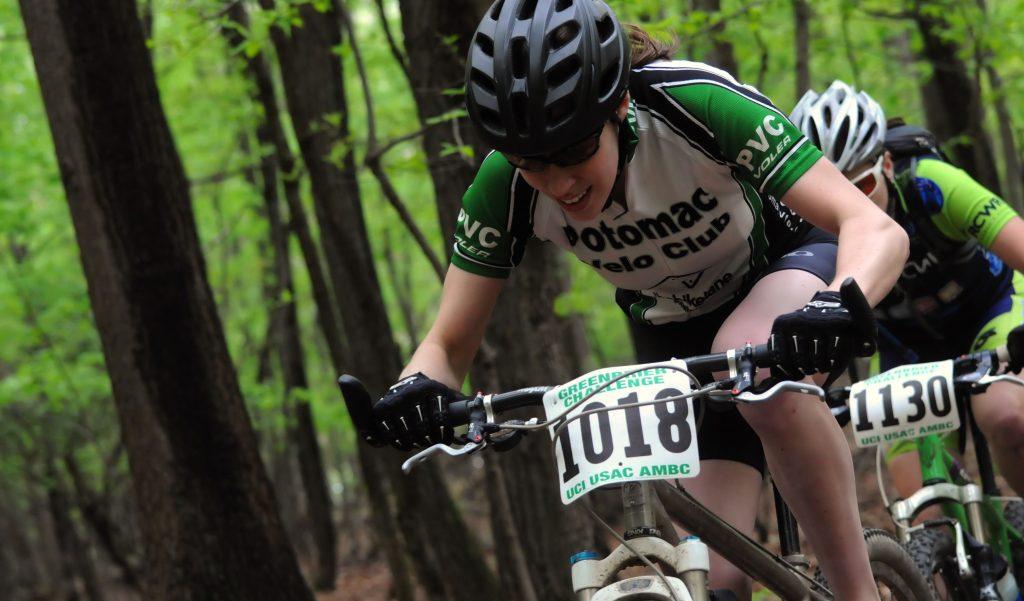 2010-greenbrier-racing