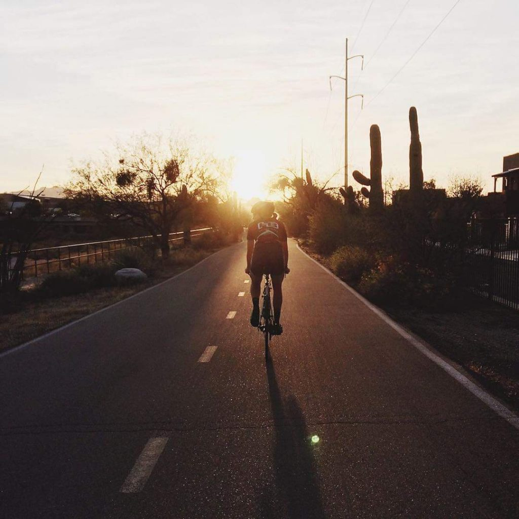 2016-bike-path-at-sunset