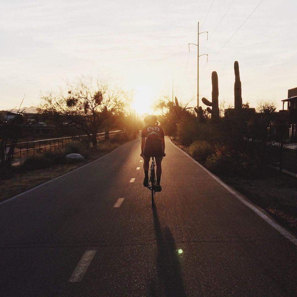 2016-bike-path-at-sunset
