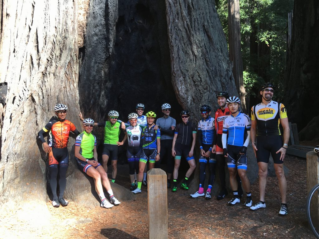 2016-sf-ride-in-redwoods