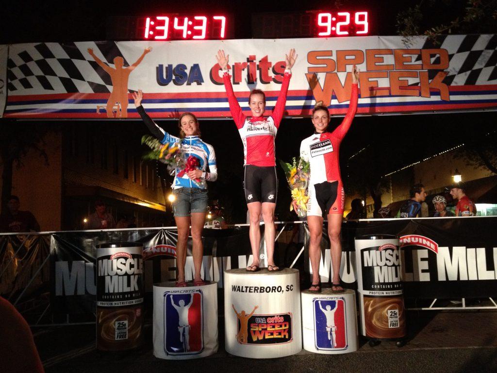 podium-in-walterboro