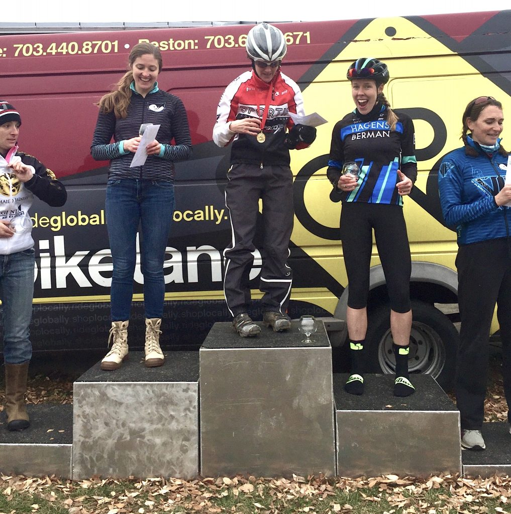 2016-cap-cross-podium-2